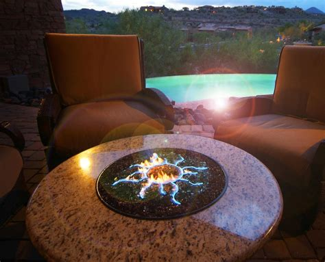 cool backyard fire pits cool fire pit idea fire pit design ideas