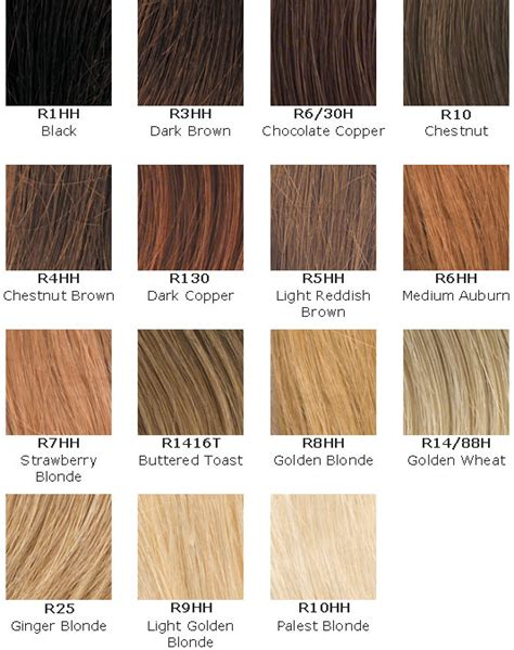 %name Sally Beauty Supply Hair Color   Free Roux Fanci Full Rinse Instant Hair Color at Sally Beauty Supply Stores   FreebiesAndStuff