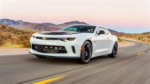 2017 chevrolet camaro v 6 1le car hd wallpapers