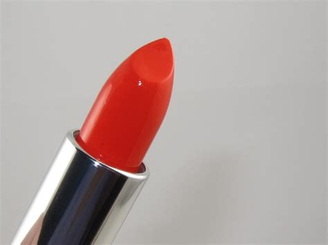 Lipstik Maybelline Orange maybelline orange edge vivids lipstick review swatches musings of a muse