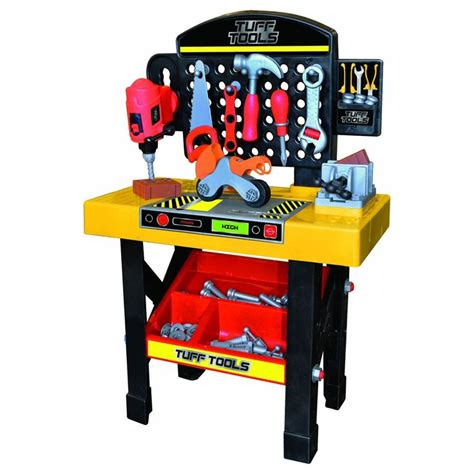 tool bench for 2 year old 25 best ideas about kids tool bench on pinterest