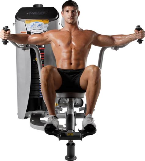 decline bench chest decline bench muscles used benches