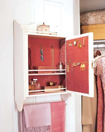 bedroom organisers 20 diy bedroom organizers enhancing recycling ideas with