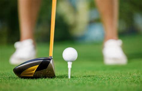 ta swing clubs local cool clubs hit it big in arizona golf communities