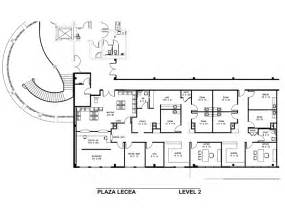 medical office floor plans find house plans beauty floor2 sle thraam com