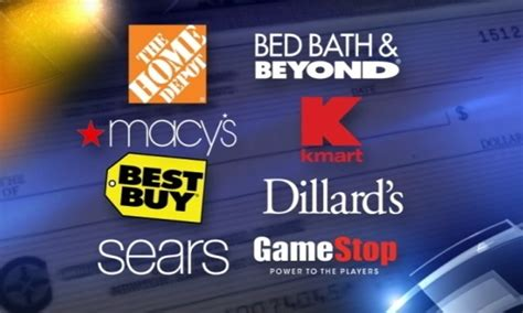 Check Loft Gift Card Balance - bed bath and beyond gift card balance check clever quick bill payment in bed bath for