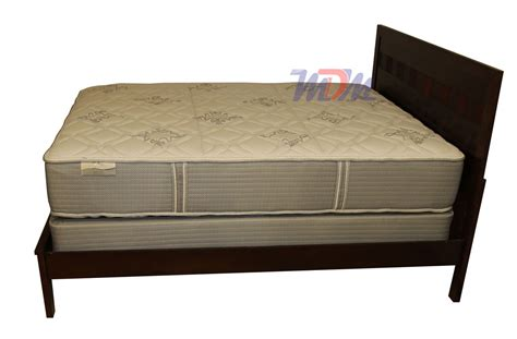 restonic comfort care select comfort care select belvedere firm restonic mattress
