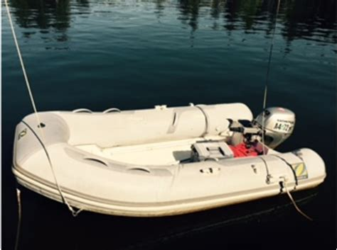 inflatable boats for sale in lake oswego oregon - Zodiac Boats For Sale Oregon