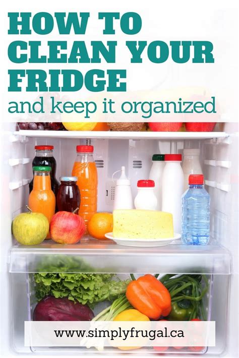 organize your home 151 smart tips for cleaning clutter 1641 best smart cleaning ideas images on pinterest