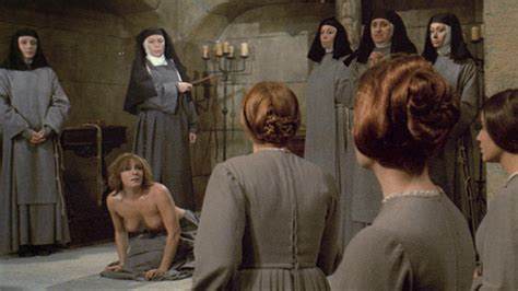 the sinful nuns of the sinful nuns of 1974 backdrops