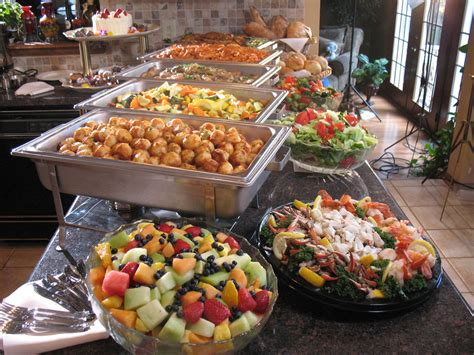 backyard bbq catering backyard bbq catering nj image mag
