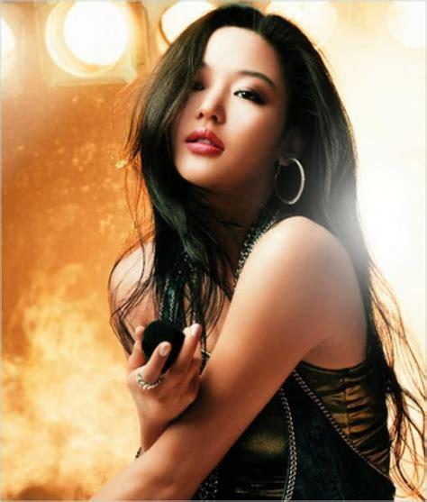 google film korea hot south korean actress jun ji hyun beautiful women pinterest