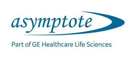 email format ge healthcare asymptote specialists in cryopreservation