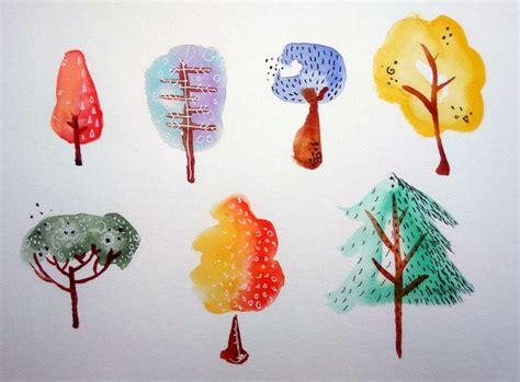 wie zu malen esszimmer stühle die besten 17 ideen zu naive malerei auf gavin