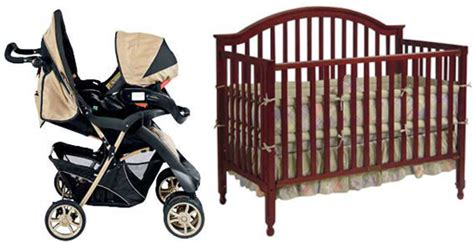 Dorel Asia Crib Recall by Graco Stroller Recall Dorel Asia Crib Recall Popsugar