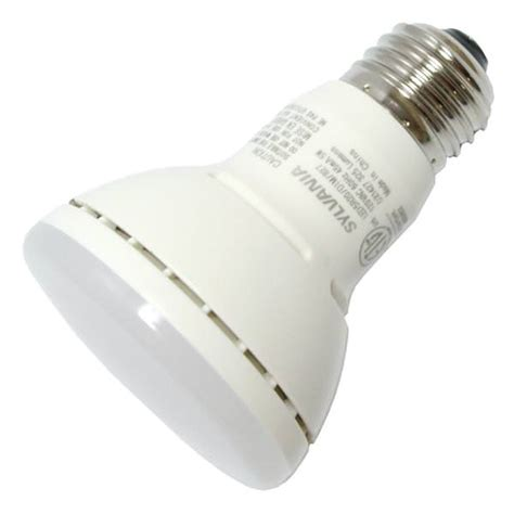 sylvania led light bulbs flood led light bulbs elightbulbs