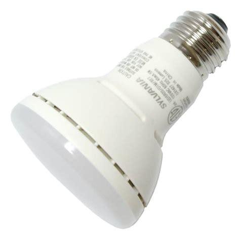 flood led light bulbs flood led light bulbs elightbulbs