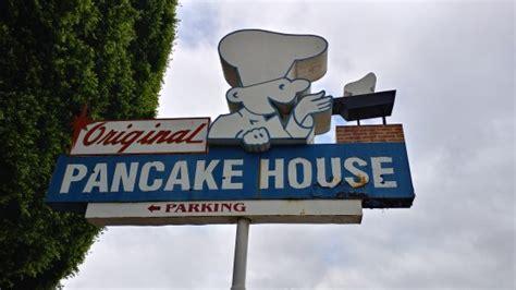 original pancake house anaheim original pancake house anaheim 1418 e lincoln ave restaurant reviews phone