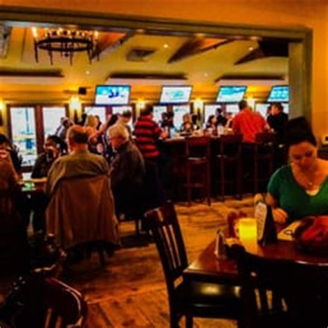 stage house somerset nj stage house tavern 124 photos 289 reviews american traditional 1719 amwell