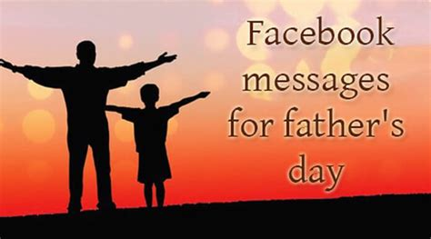 fathers day pictures photos and images for facebook facebook messages for father s day fathers day quotes and