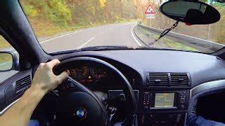 Bmw M5 E60 Mieten by Berlin Tomek Make Money From Home Speed Wealthy