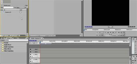 adobe premiere pro or elements adobe premiere pro elements cs3 w serial number unalgale