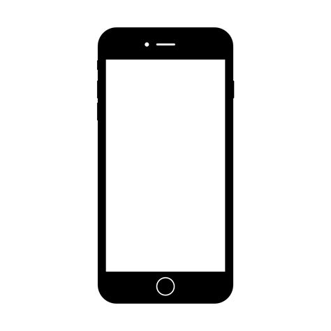 iphone design template apple iphone design resource mandar apte ui ux