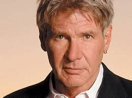 harrison ford eye color harrison ford profile picture bio measurment