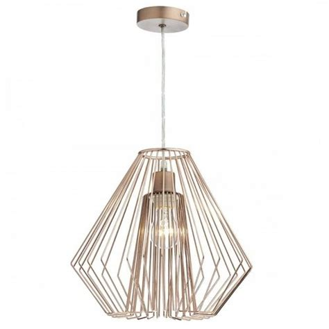 Non Electric Ceiling Lights 15 Ideas Of Non Electric Pendant Ceiling Lights