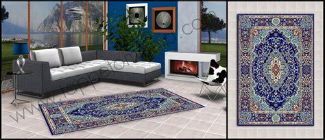 lavaggio tappeti prezzi tappeti persiani prezzi bassi semplice e comfort in una