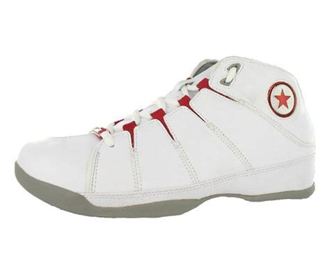 center basketball shoes best basketball shoes for center players my version