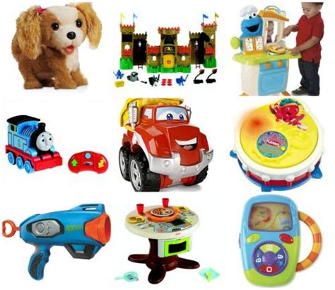 10 Toys I Loved As A Kid by 12 Annoying Toys Out This Year That Will Tots