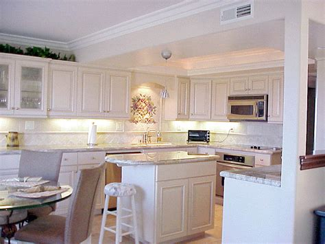 beige kitchen cabinets images beige kitchen walls with white cabinets quicua com