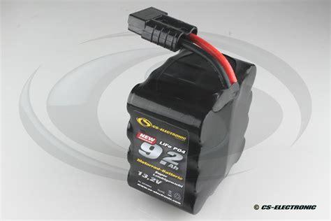 Motorrad Batterie Arten by C215092 Lifepo4 Motorrad Starter Batterie 9 2ah 12v 560a