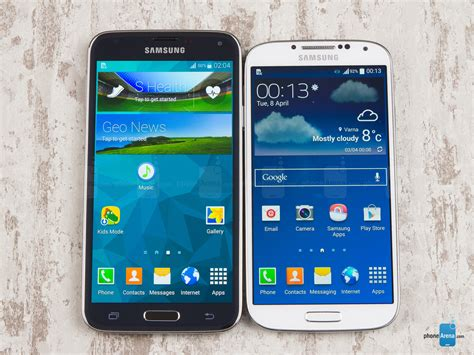 Tongsis Samsung Galaxy V samsung galaxy s5 vs samsung galaxy s4