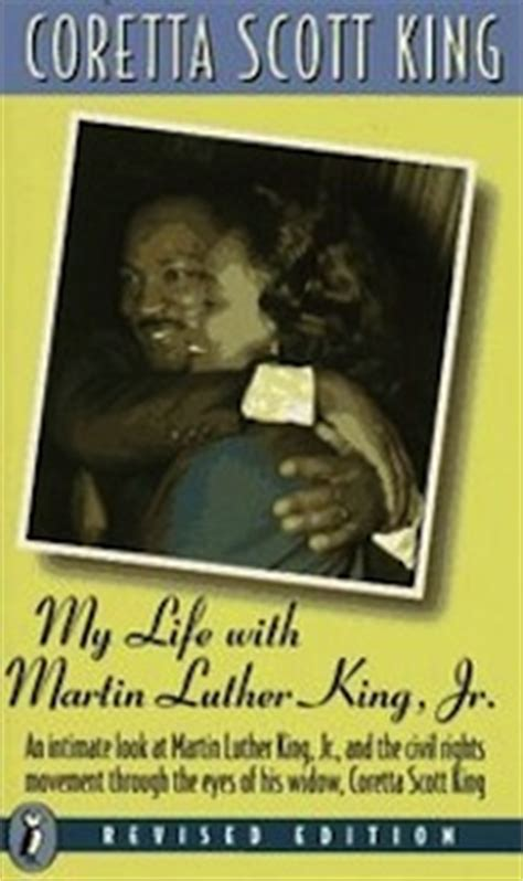 my dr martin luther king jr books the best books about martin luther king jr and selma