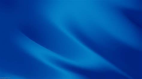 Abstract In Blue blue abstract wallpaper wallpapersafari