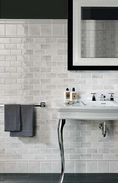 subway tile bathroom for wonderful touch 302 best images about bathroom design ideas on
