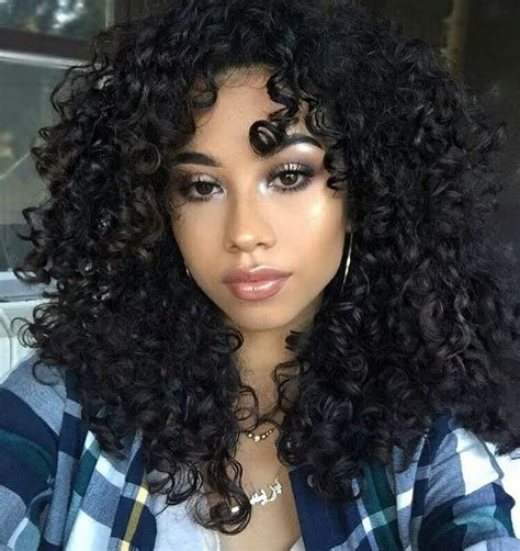 curly hairstyles urban best 25 natural curly hair ideas on pinterest natural