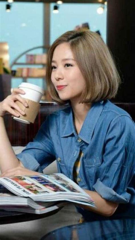 Korean Style 65 best 25 korean hairstyles ideas on
