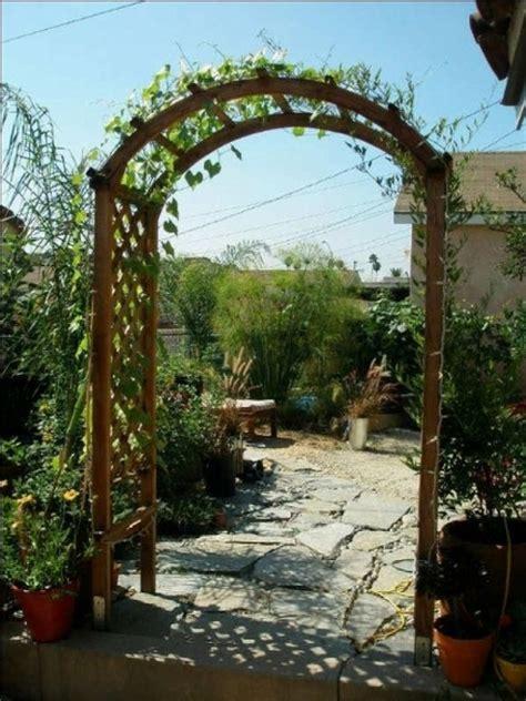 grigliati da giardino grigliati in legno da giardino grigliati e frangivento