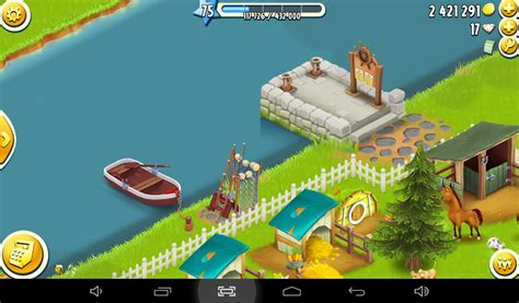 row your boat fish hay day tips and suggestions for addicts of hayday your