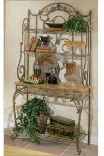 Bakers Rack Decorating Ideas 1000 Images About Bakers Rack Ideas On