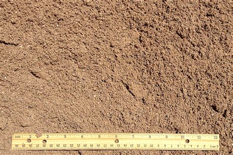 Gravel Tucson Acme Sand Gravel Tucson 520 296 6231 Acme Sand