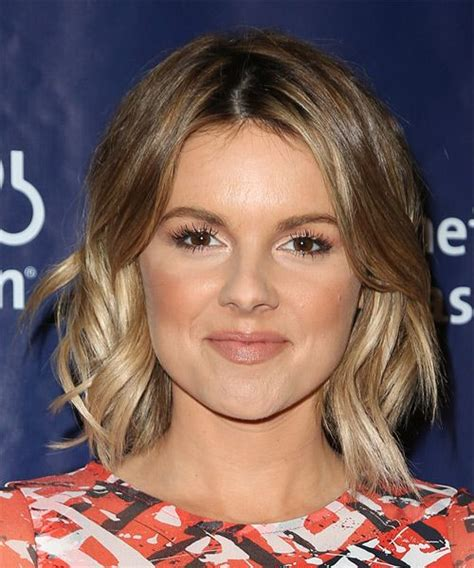 ali fedotowsky short hair 2015 1000 images about hair on pinterest short blonde cute
