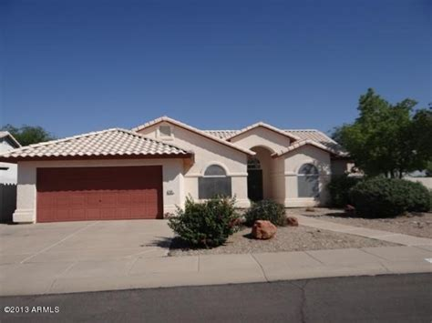 casa grande arizona reo homes foreclosures in casa
