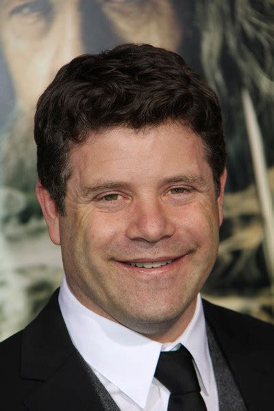 sean astin net worth celebrity sizes