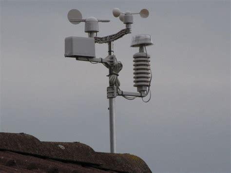 Pce Weather Station Fws 20 Wireless Pce Weather Sta weather station pce pce fws 20 measuring instruments