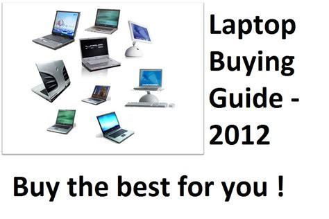 Asus Gaming Laptop Below 60000 gaming laptops in india 60000