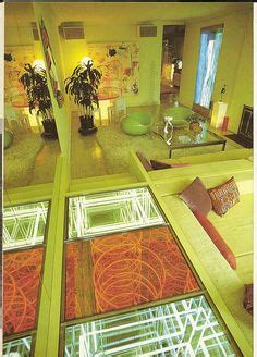 danish modern living room tula jeng flickr 1000 images about encyclopedia of awesome architecture